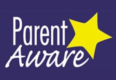 Parent-Aware-Logo