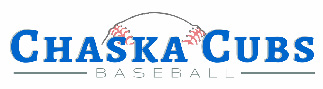 Chaska Cubs vs. Waconia Lakers Baseball